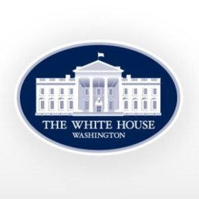 Presidential Proclamation — Domestic Violence Awareness Month
